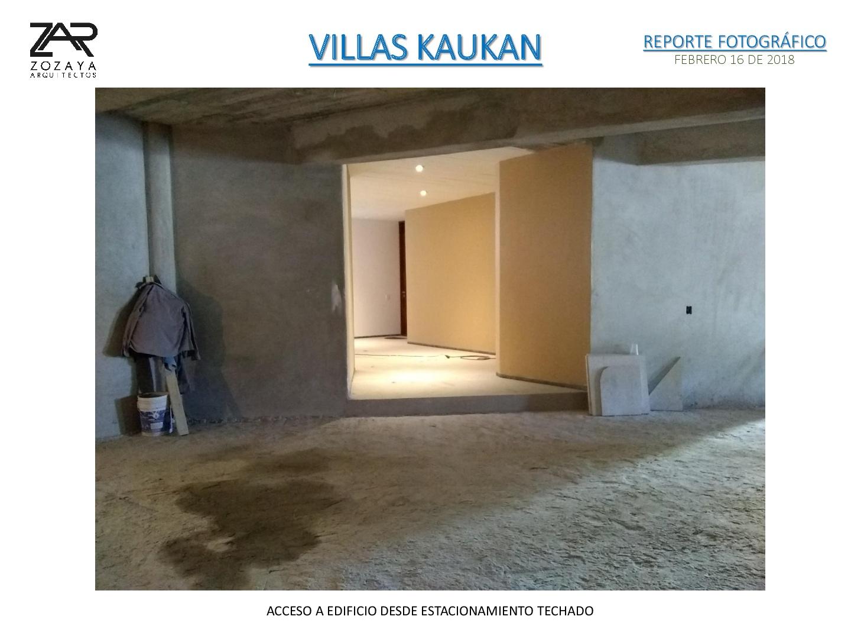 VILLAS-KAUKAN-FEBRERO_16_2018-008.jpg