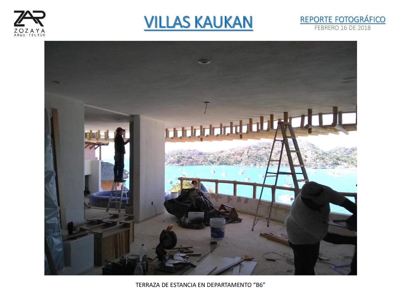 VILLAS-KAUKAN-FEBRERO_16_2018-009.jpg