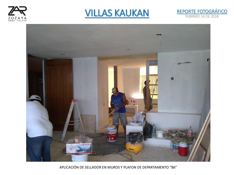 VILLAS-KAUKAN-FEBRERO_16_2018-010.jpg