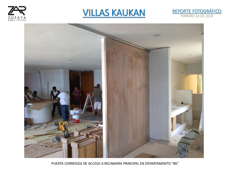 VILLAS-KAUKAN-FEBRERO_16_2018-013.jpg