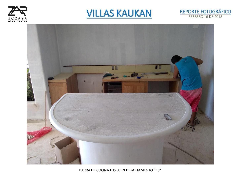 VILLAS-KAUKAN-FEBRERO_16_2018-014.jpg