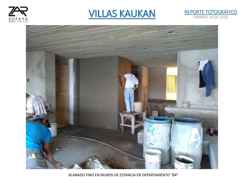 VILLAS-KAUKAN-FEBRERO_16_2018-019.jpg