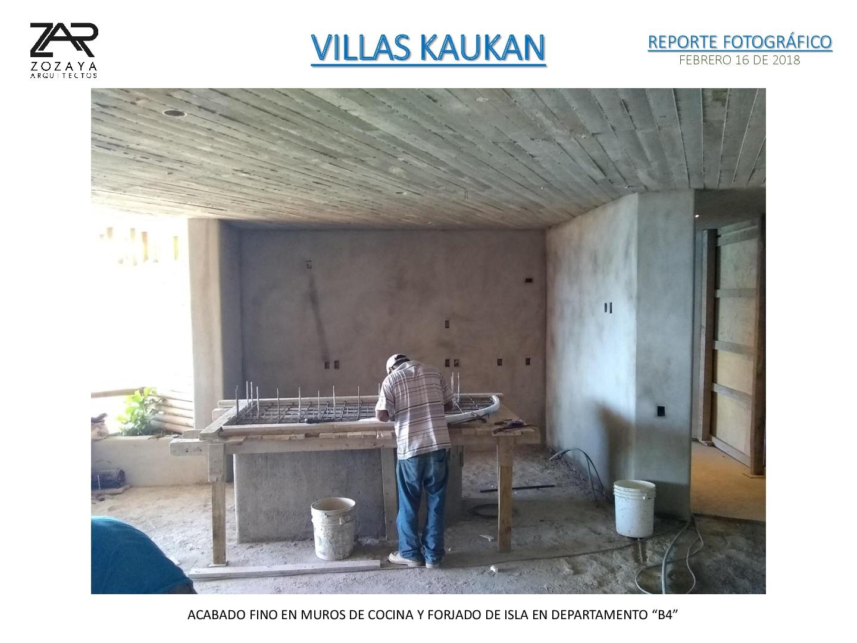 VILLAS-KAUKAN-FEBRERO_16_2018-020.jpg