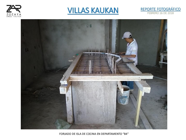 VILLAS-KAUKAN-FEBRERO_16_2018-021.jpg