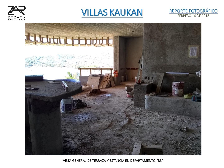 VILLAS-KAUKAN-FEBRERO_16_2018-023.jpg
