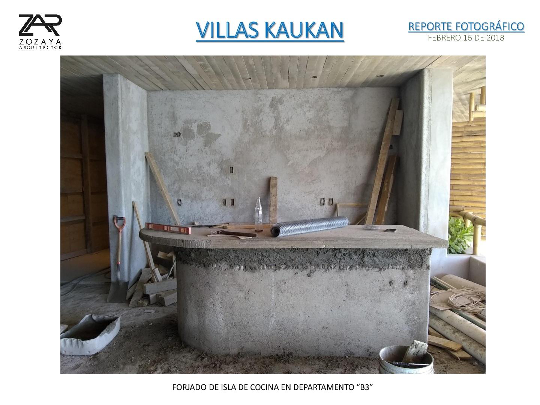VILLAS-KAUKAN-FEBRERO_16_2018-024.jpg