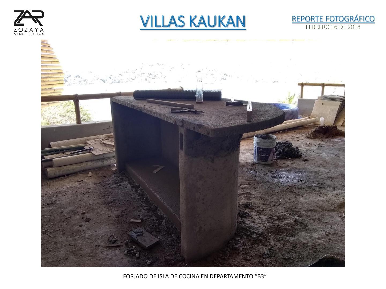 VILLAS-KAUKAN-FEBRERO_16_2018-025.jpg
