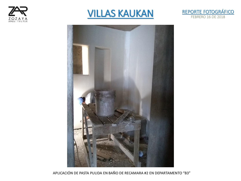 VILLAS-KAUKAN-FEBRERO_16_2018-026.jpg