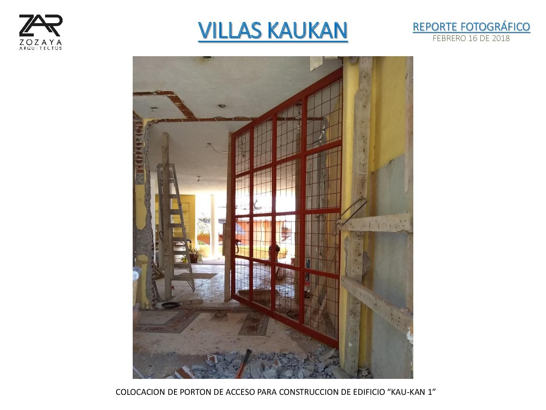 VILLAS-KAUKAN-FEBRERO_16_2018-028.jpg