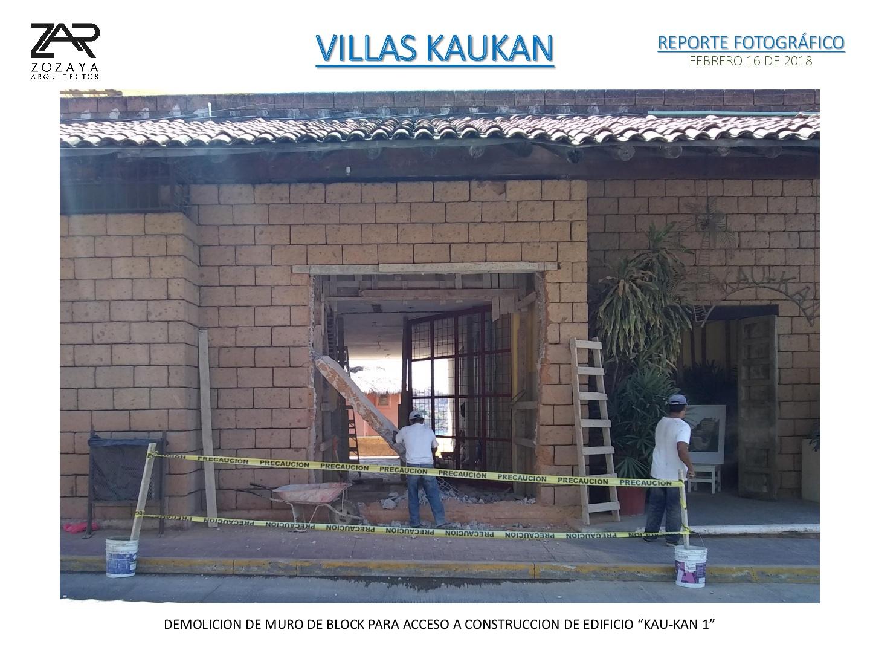 VILLAS-KAUKAN-FEBRERO_16_2018-027.jpg