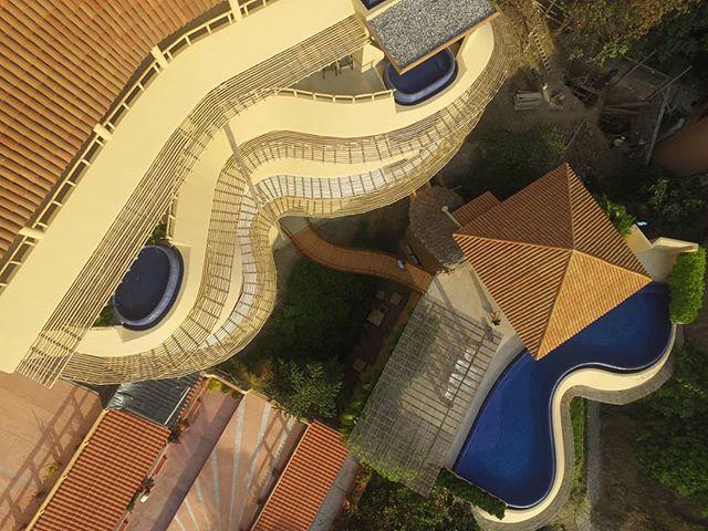 Villas Kau Kan! www.kaukan.com