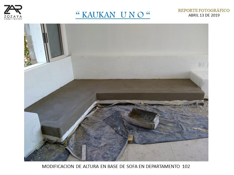 Diapositiva22.JPG