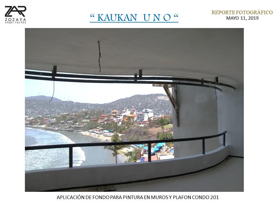 Diapositiva32.JPG