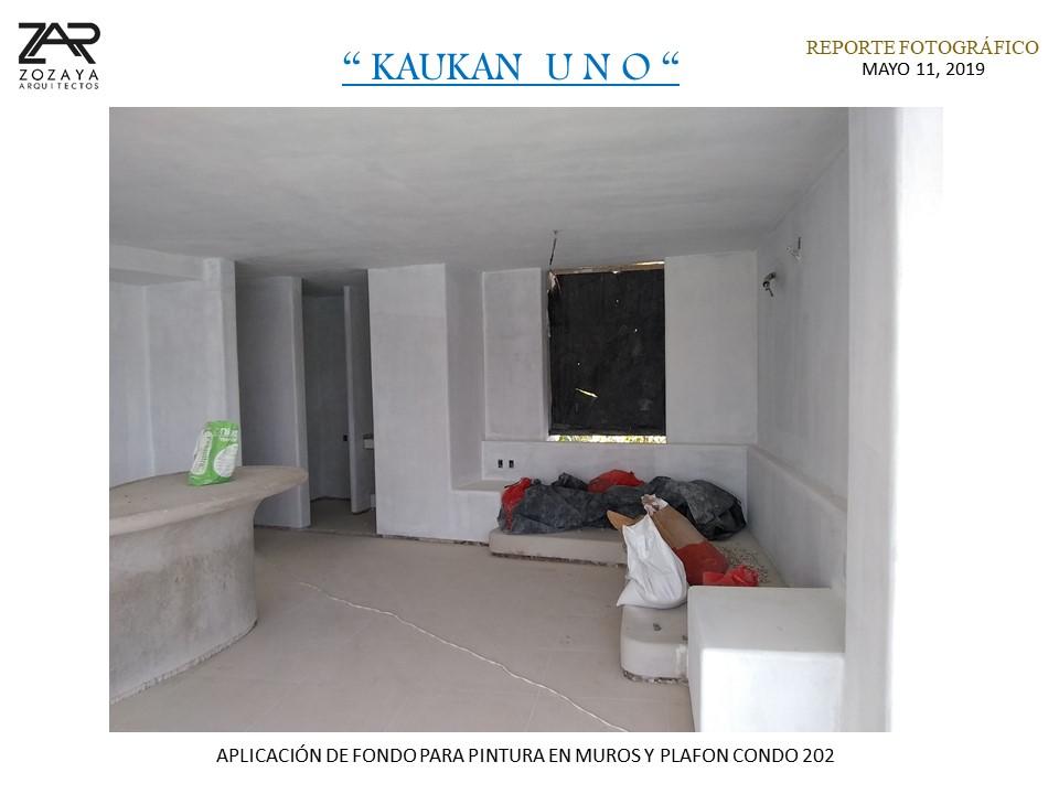 Diapositiva38.JPG