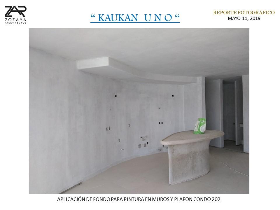 Diapositiva39.JPG