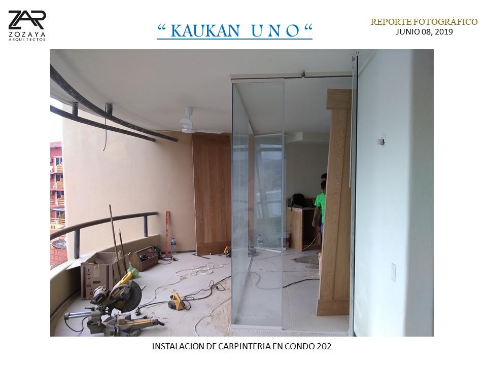 Diapositiva47.JPG