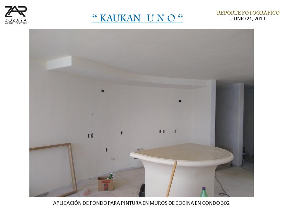 Diapositiva25.JPG