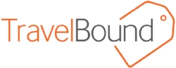Selling to travel agents since 1982, Travel Bound® is a leading supplier of FIT travel to destinations around the world — in Europe, Asia, the Middle East, Africa, the South Pacific, South America, Canada and the USA. Our unsurpassed inventory includes more than 42,000 options for accommodations; transfers; and thousands of options for sightseeing, attractions and activities. We offer products in virtually every category, to suit any budget. Travel Bound is a brand of GTA, and part of Kuoni Global Travel Services, which maintains a global network of offices staffed with expert product negotiators and coordination teams, ensuring you receive competitive pricing and superior service. This strength of organization has resulted in Travel Bound's reputation as one of the most respected tour operators in North America.   www.BookTravelBound.com  Tel:800-808-9541