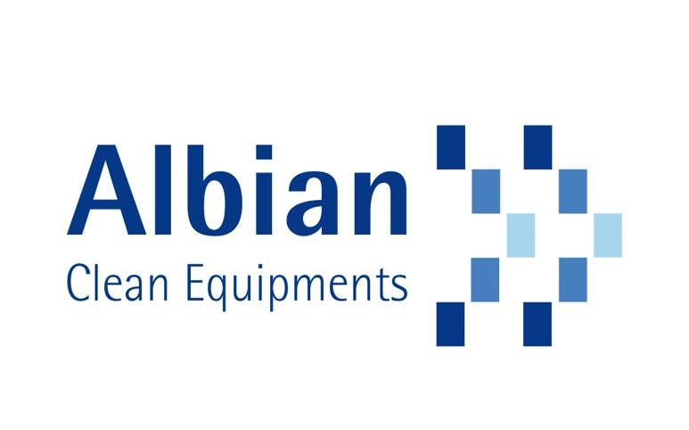 ALBIAN Logo.png