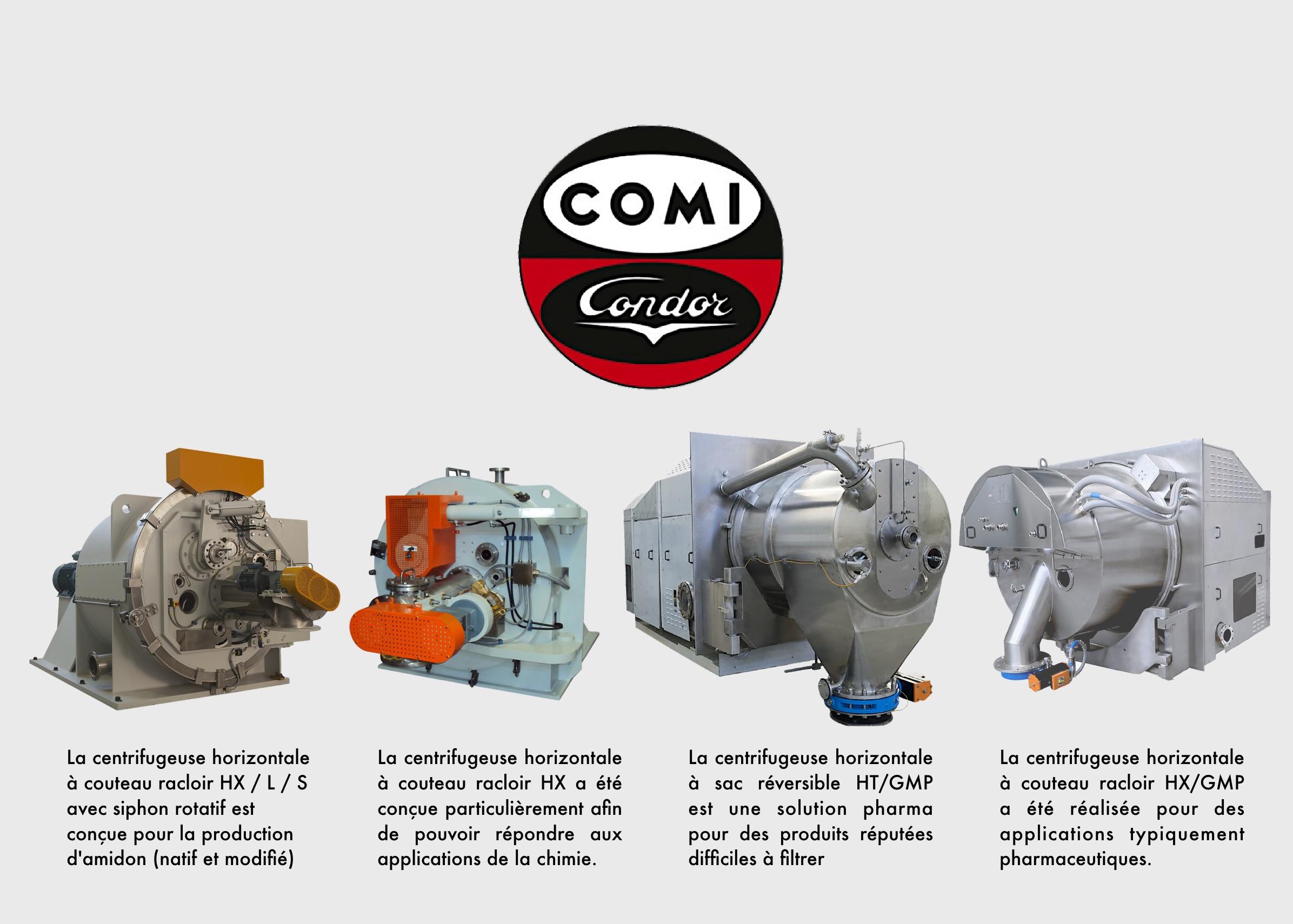 Comi Condor - Milan.jpg
