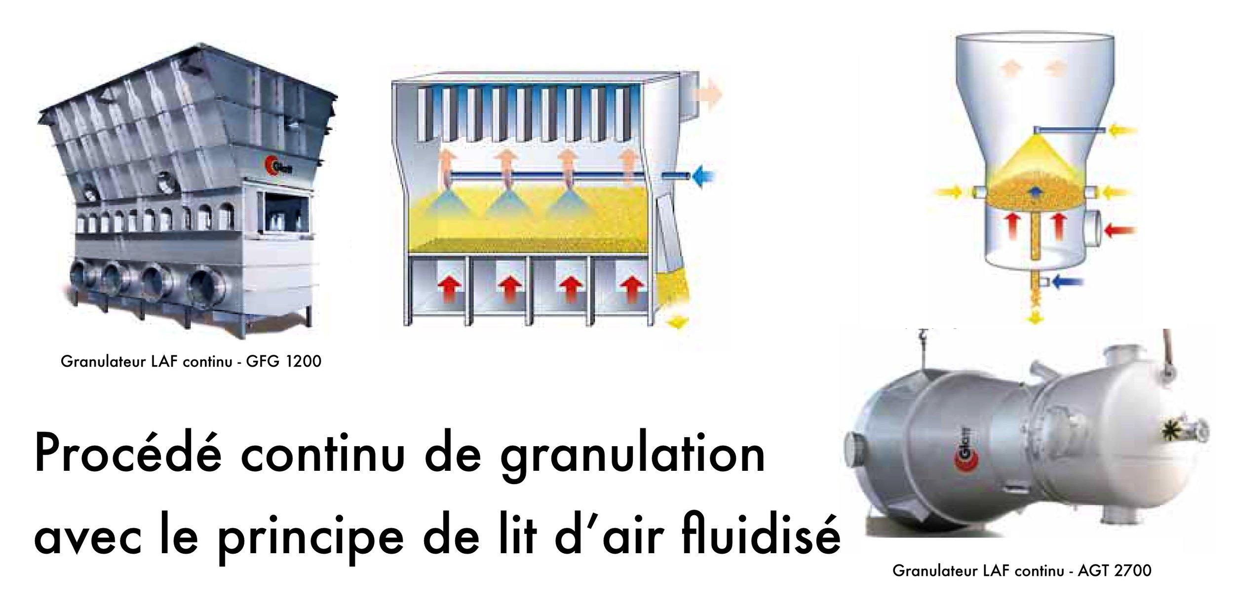 Granulateur LAF Continu.jpg
