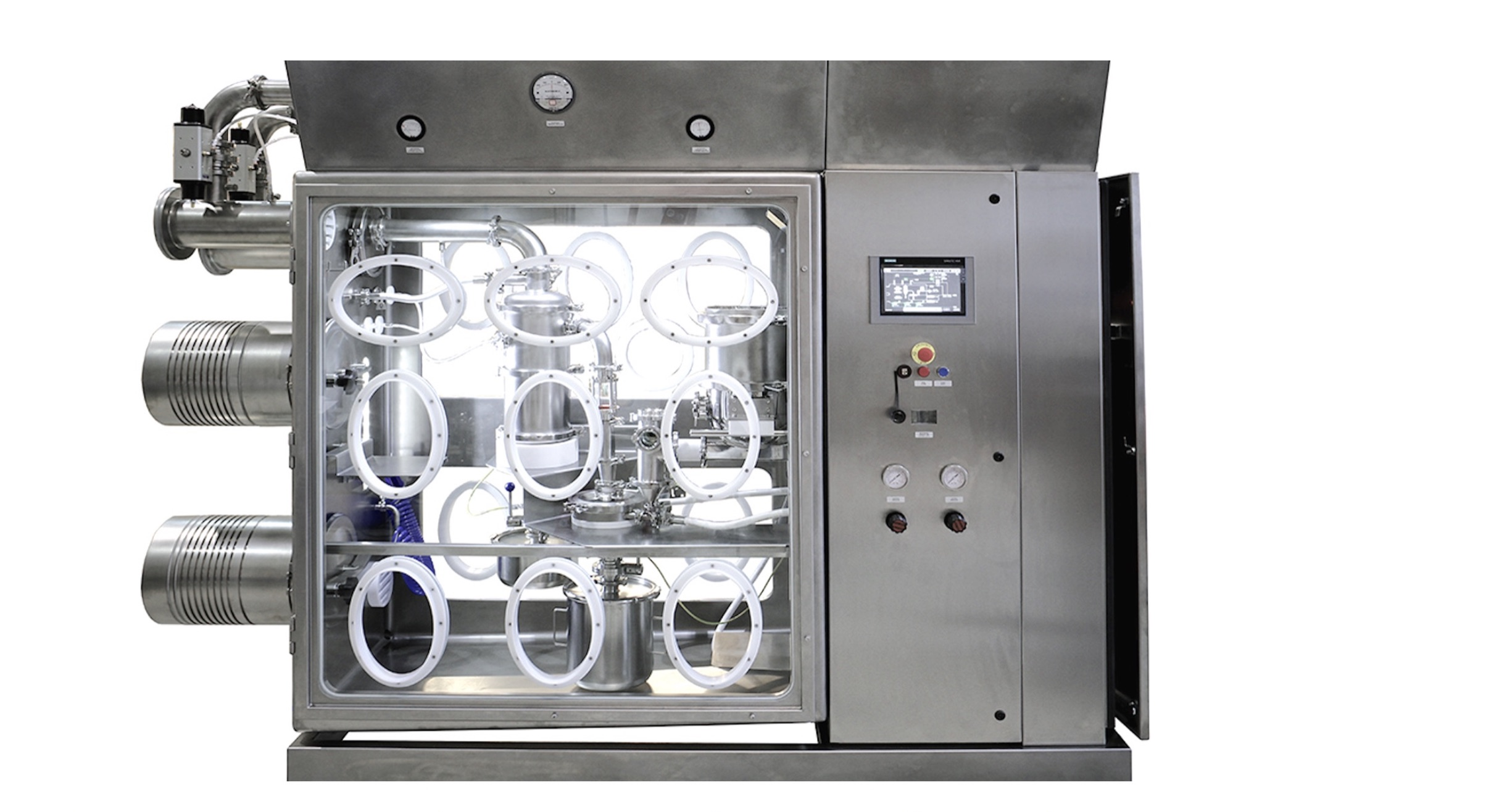 Lonza High Containment Micronisation.jpg