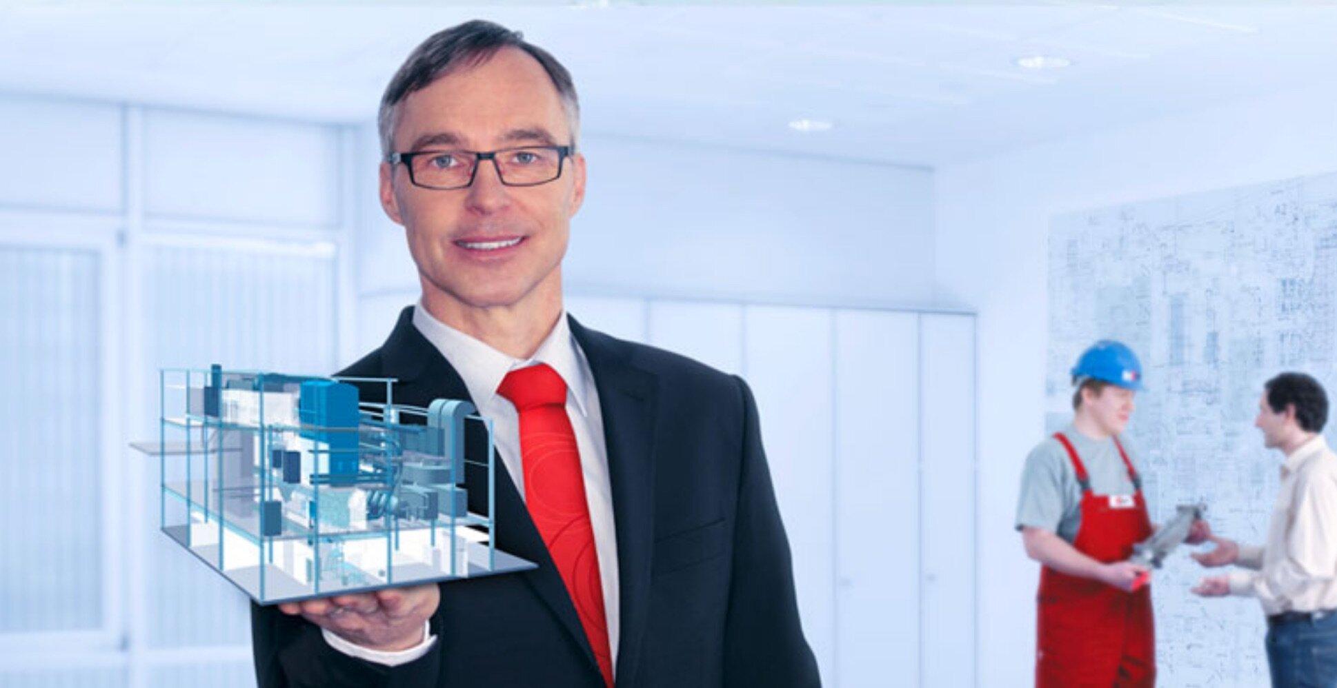 GIT Expert in Fluid bed technologies