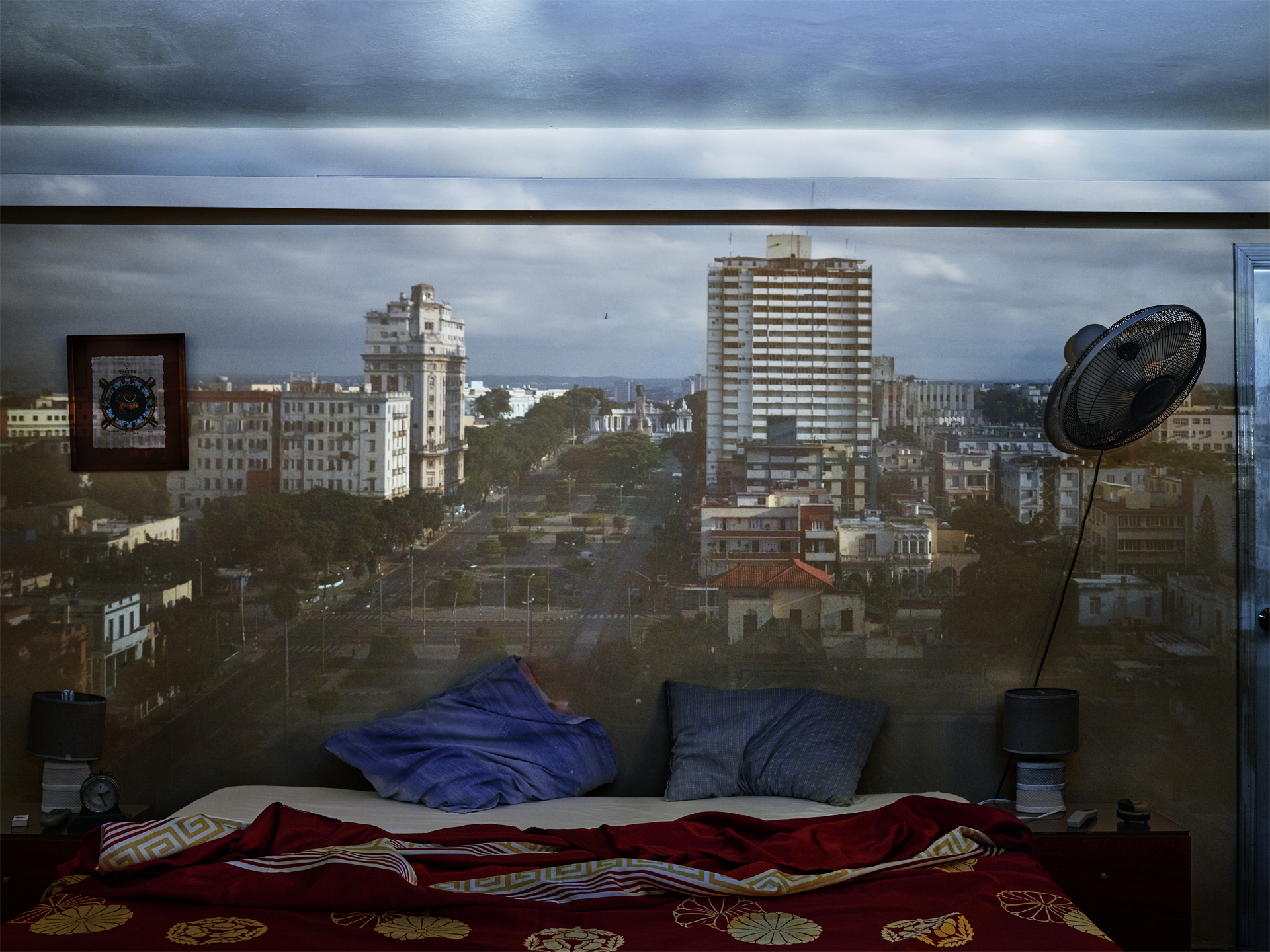 2014_Camera Obscura- View of Havana Looking East, 2014 .png