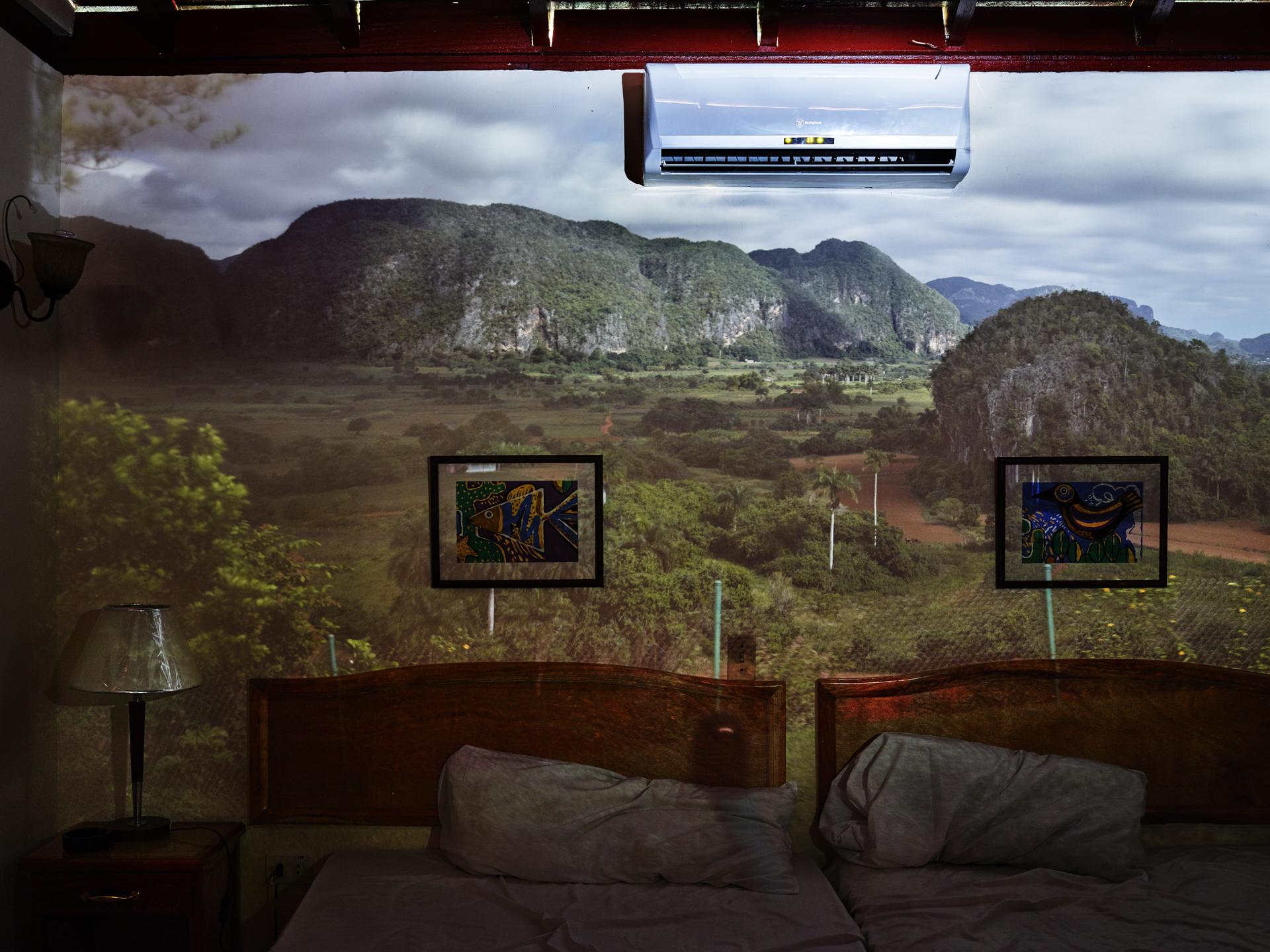 2014_Camera Obscura- View of Valle de Viñales, Pinar Del Rio, Cuba 2014.png