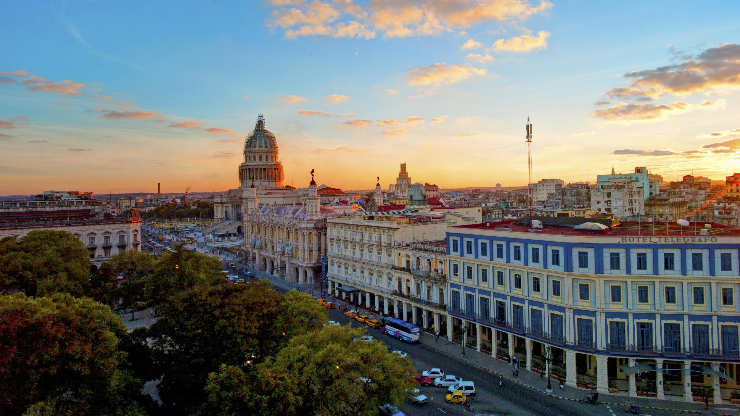 Cuba 2014 0003final.jpg