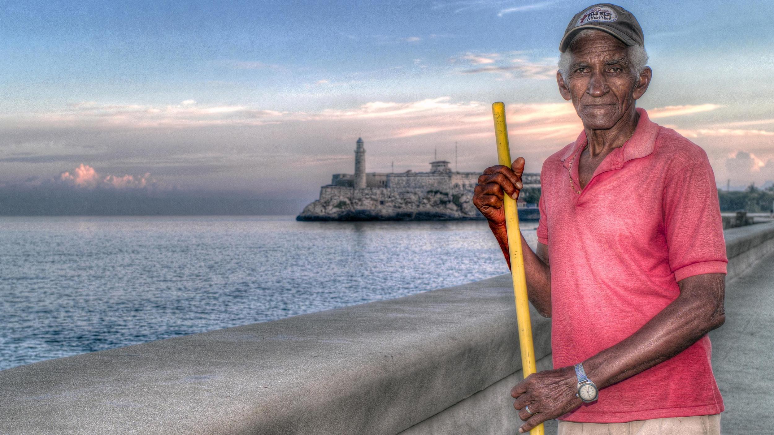 Cuba 2014 0038.jpg