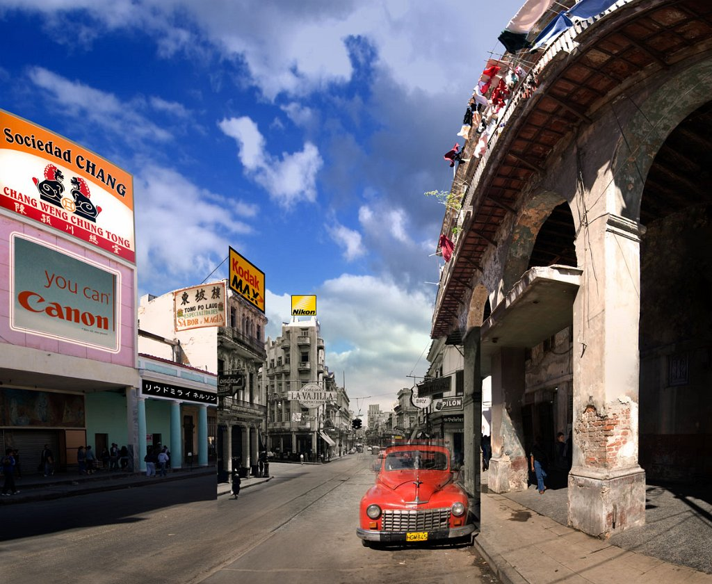Galiano y Zanja_Hotel Habana series.jpg