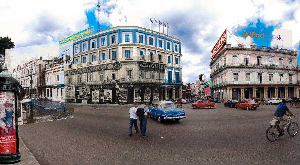 Prado y Neptuno (Telegrafo)_Hotel Habana series.jpg