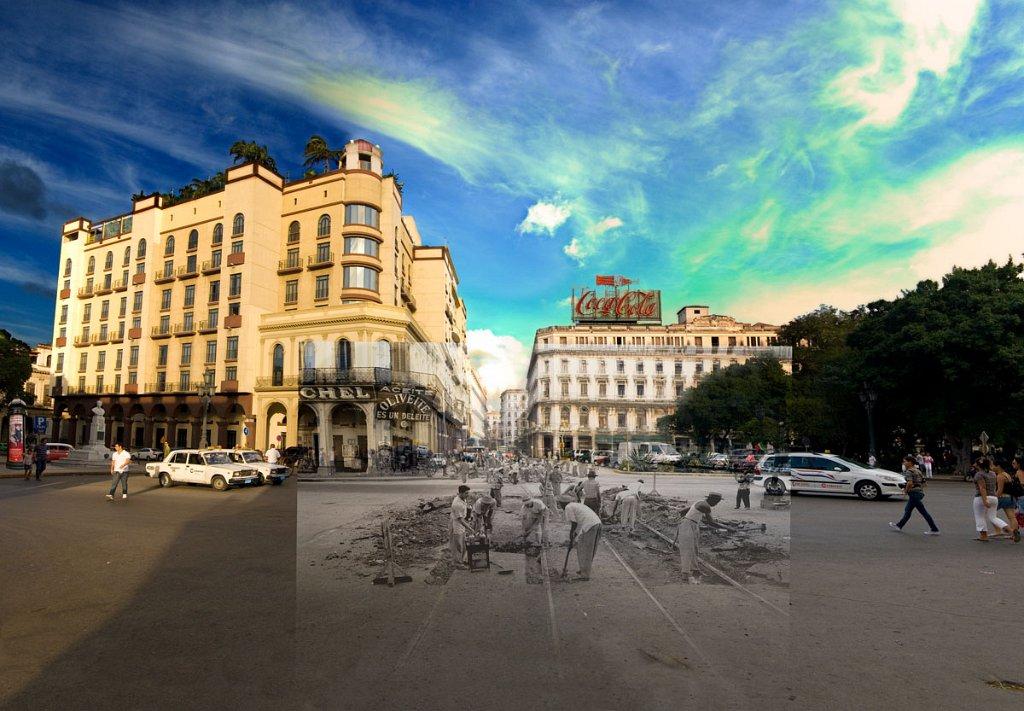 Prado y Neptuno__Hotel Habana series.jpg