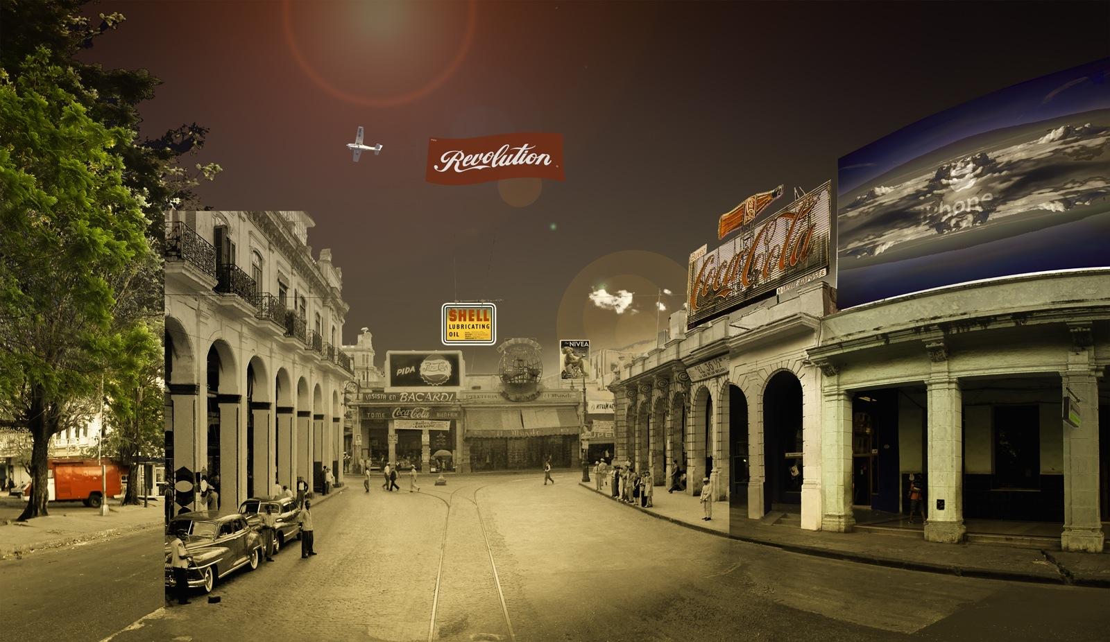 Reina y Galeano_Hotel Habana series.jpg