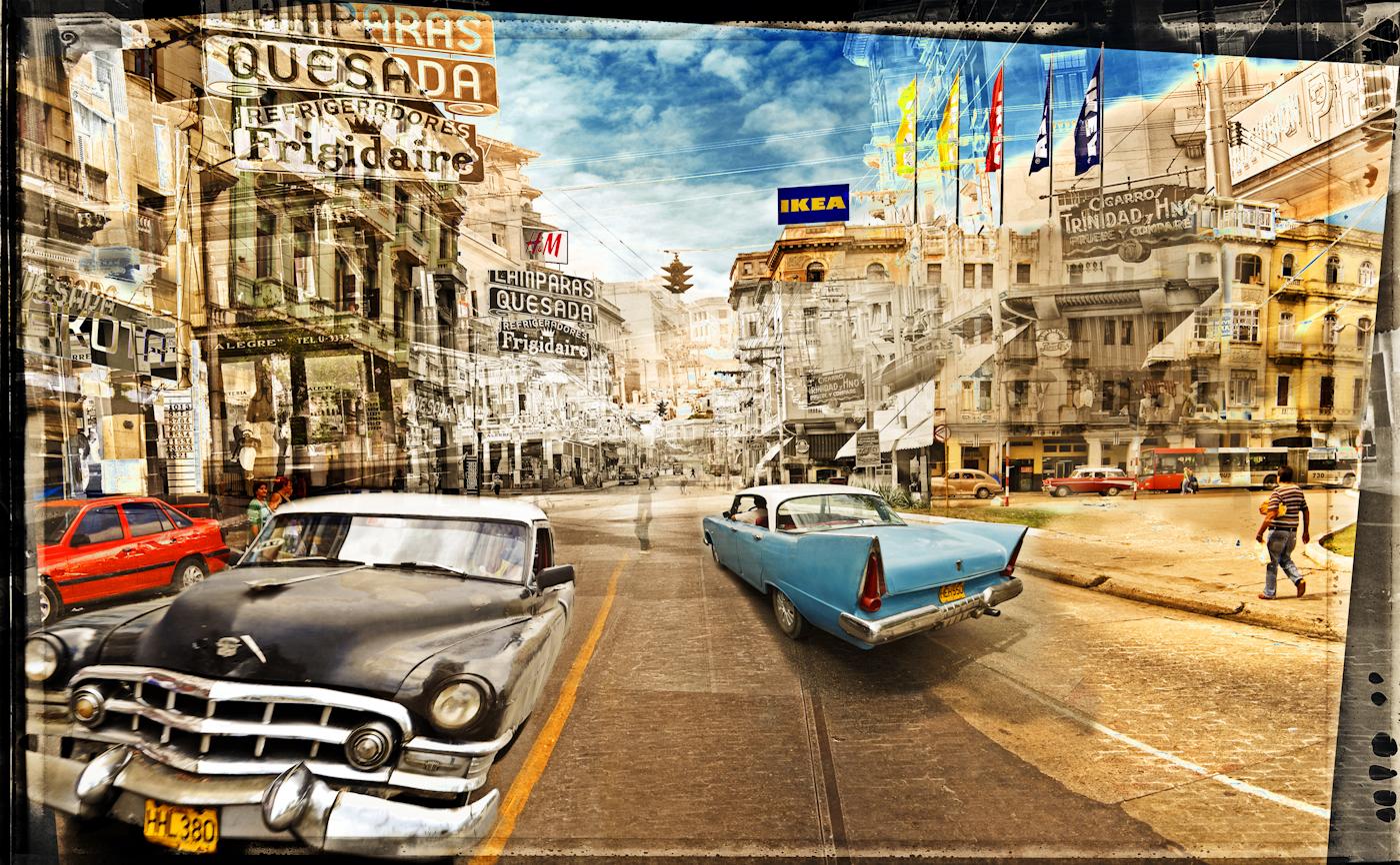 San Lazaro e Infanta_Hotel Habana series.jpg