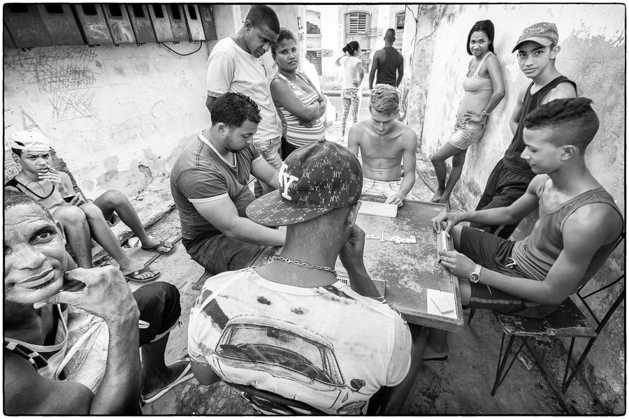 DJulian_Cuba_Casablanca-5660-DJedit.jpg