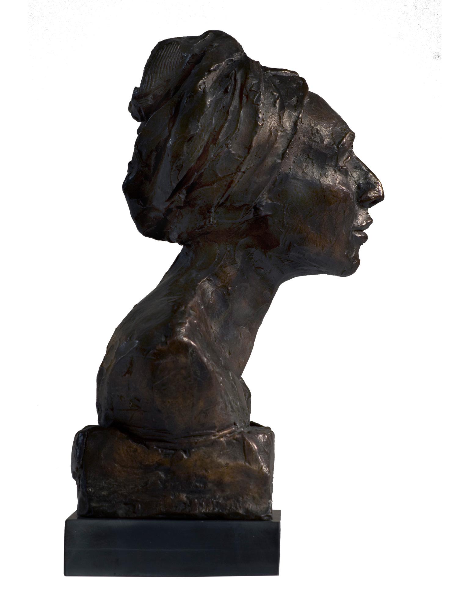 Female-with-Turban-2.jpg