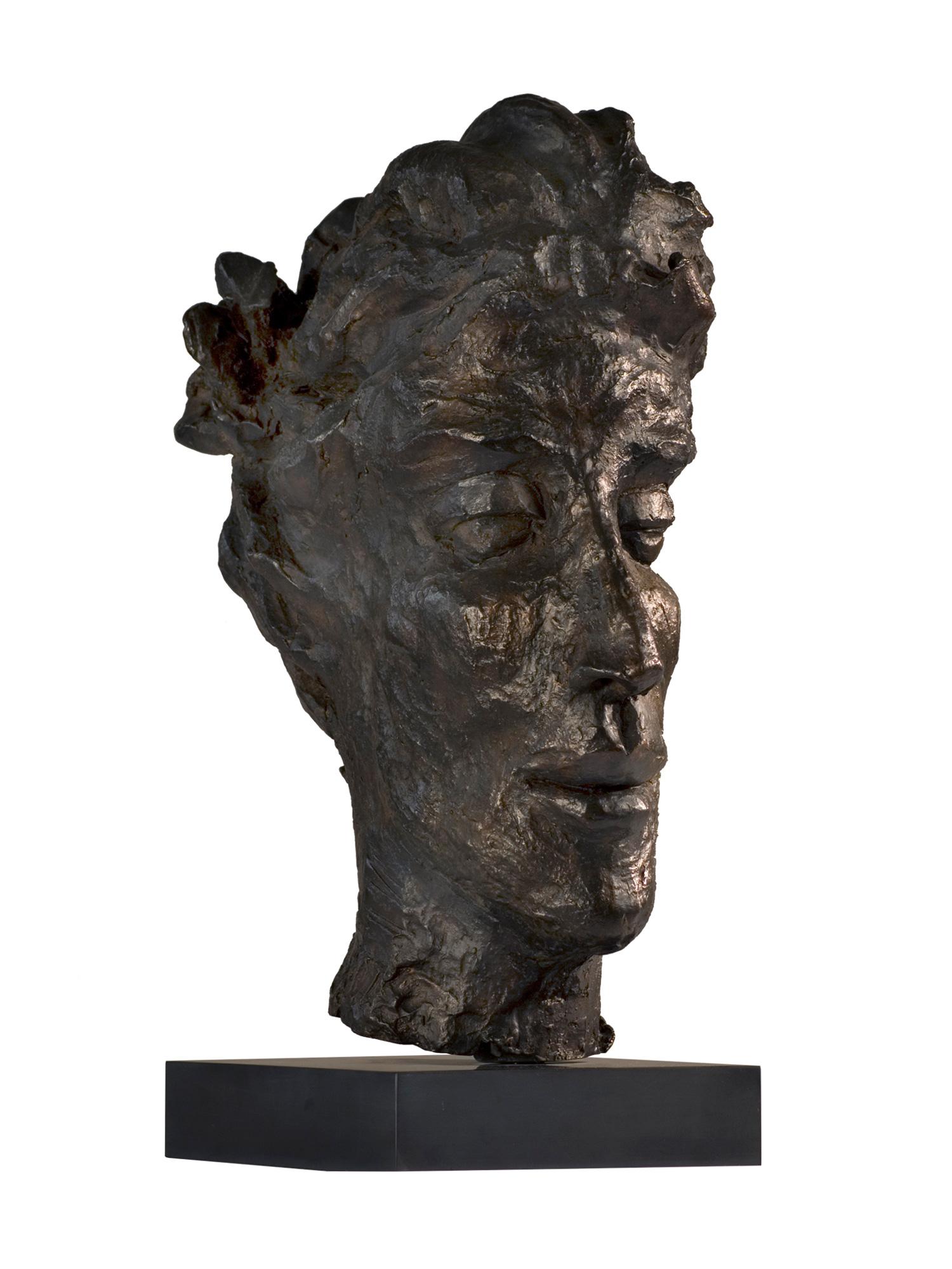 Female-Head-II-2.jpg