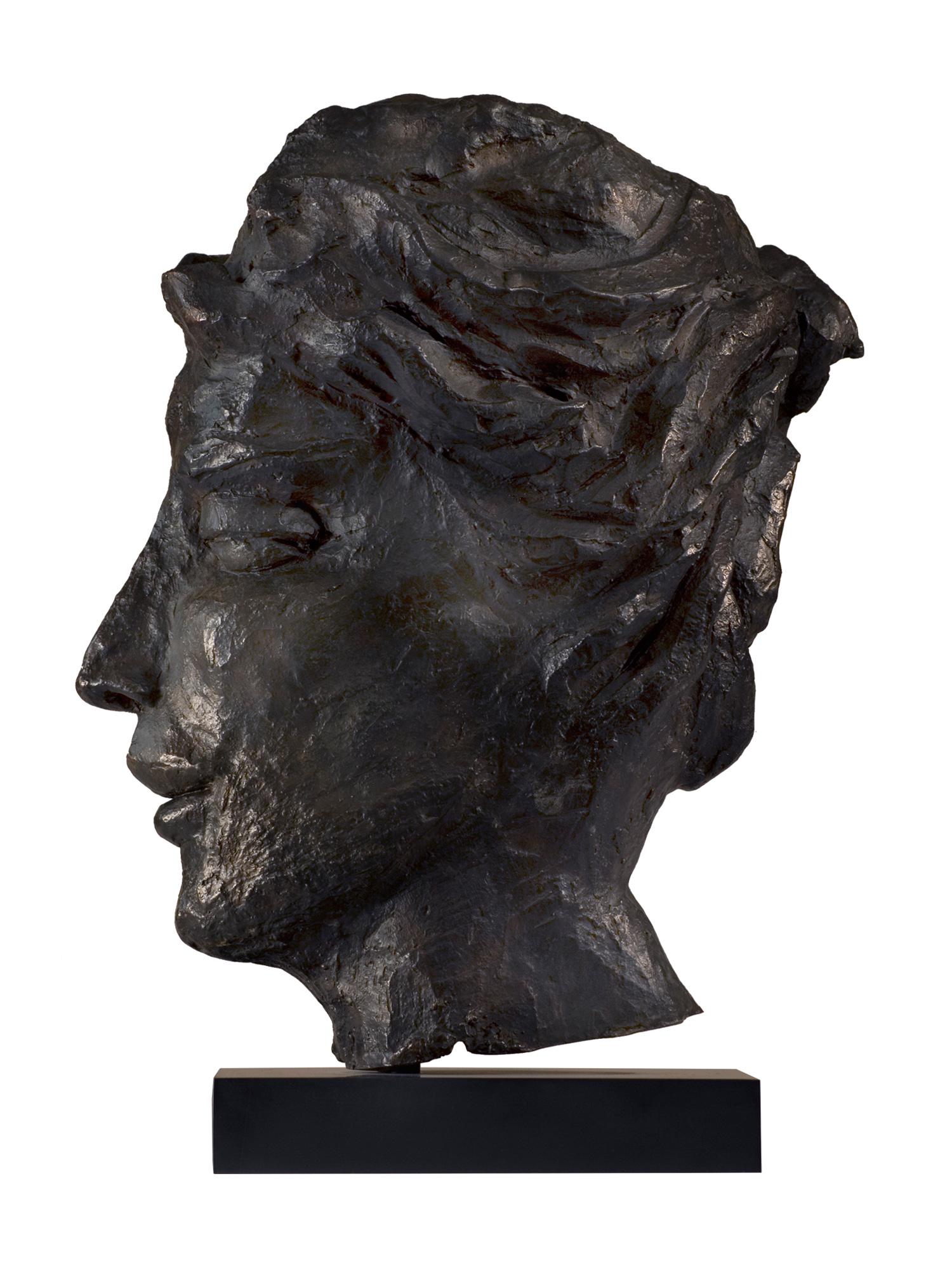 Female-Head-II-3.jpg