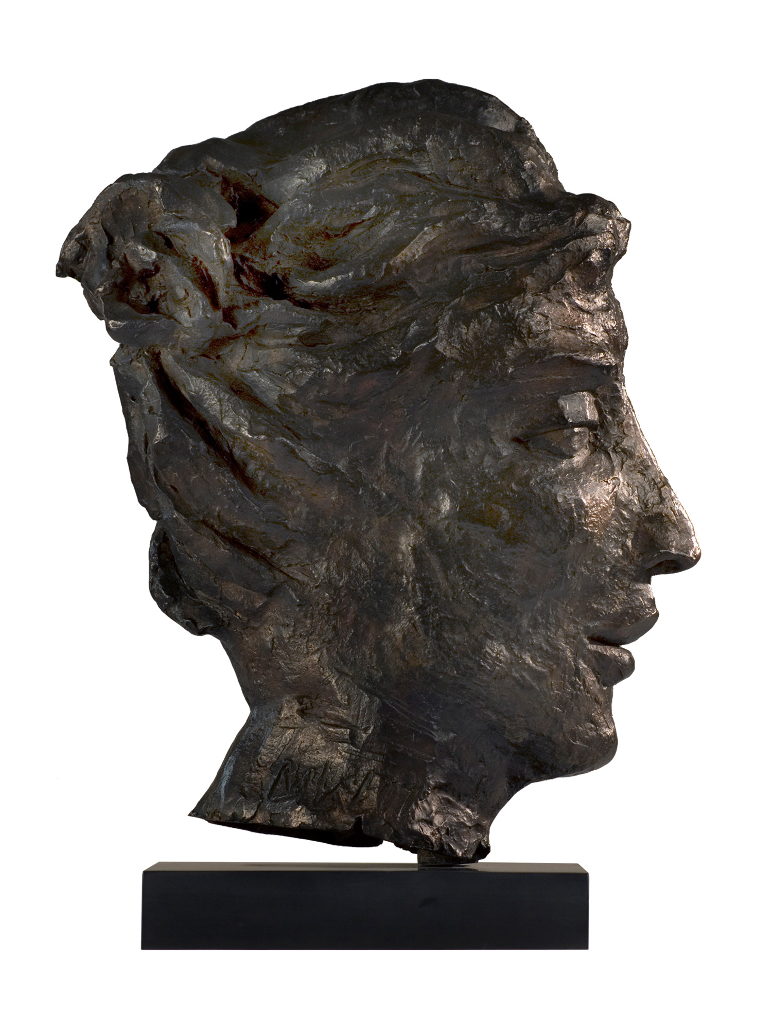 Female-Head-II-1.jpg