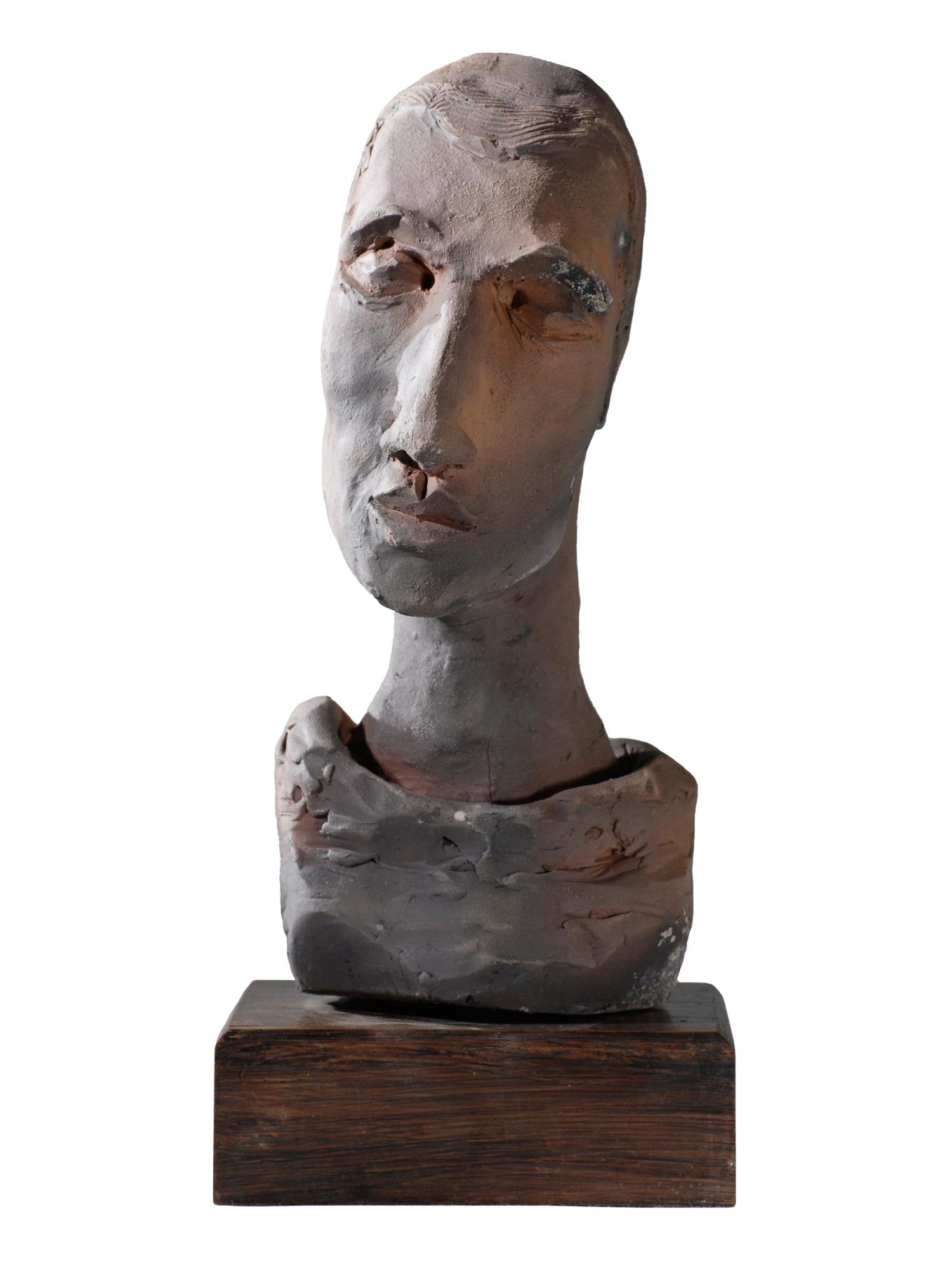 Male-Head-I.jpg