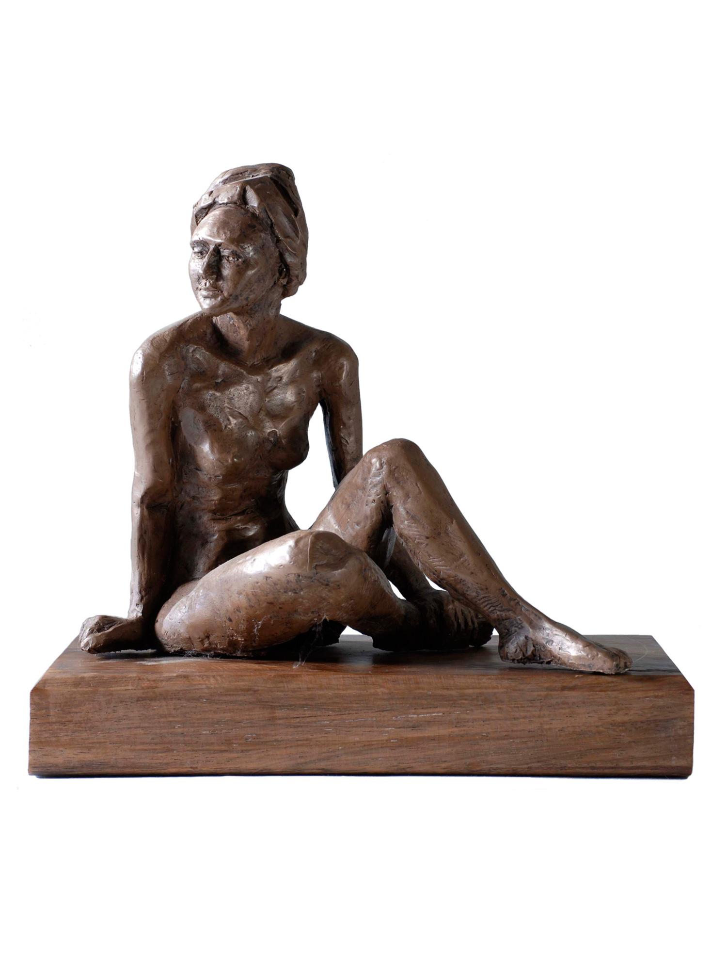 Sitting-Female-I.jpg