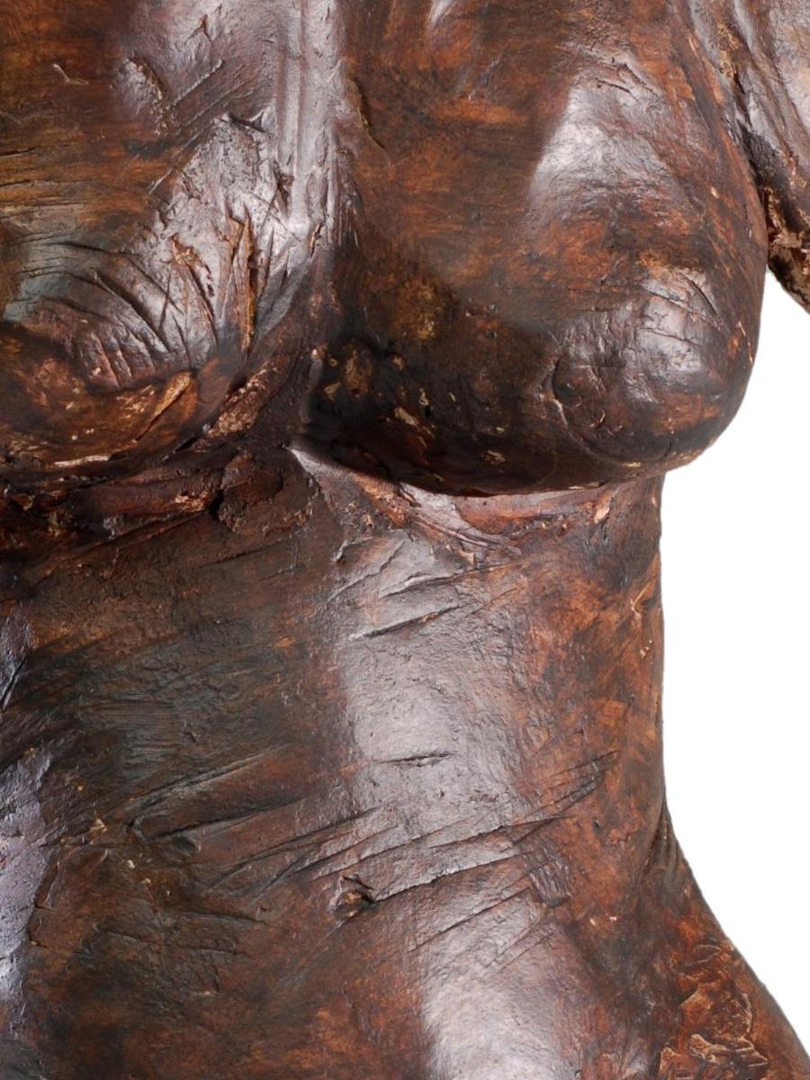 Female-Torso-II-2.jpg