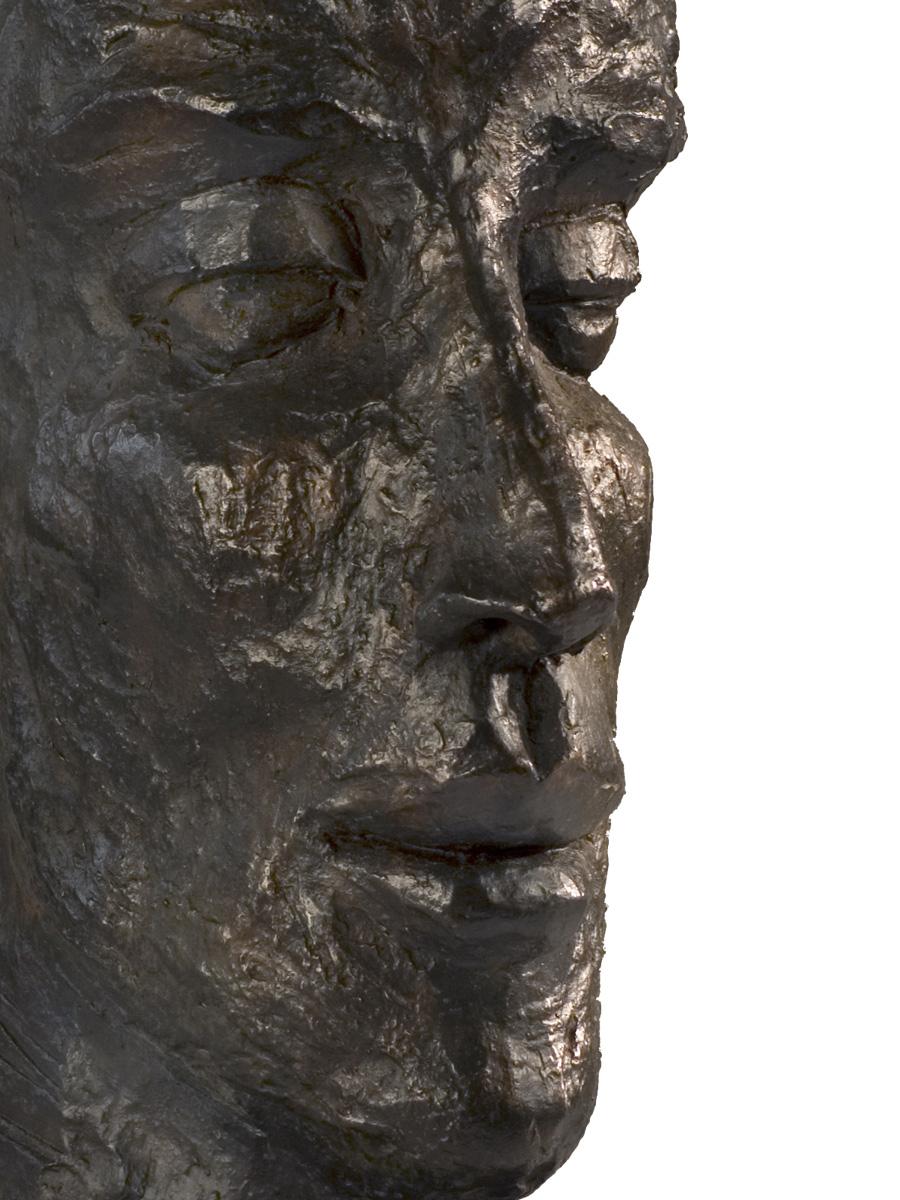 Female-Head-II-6.jpg