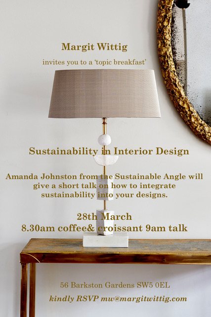 Breafast Talk Invitation 3_19.jpeg
