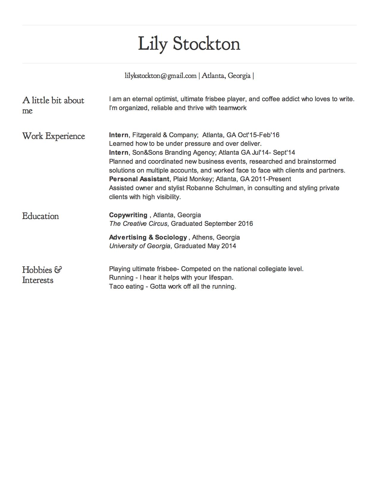 my_resume.jpg