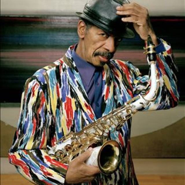 Why not use all twelve notes all the time? Thank you Ornette Coleman.