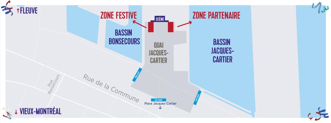 MEF_MAP_ZONE-FESTIV-PARTENAIRE.jpg