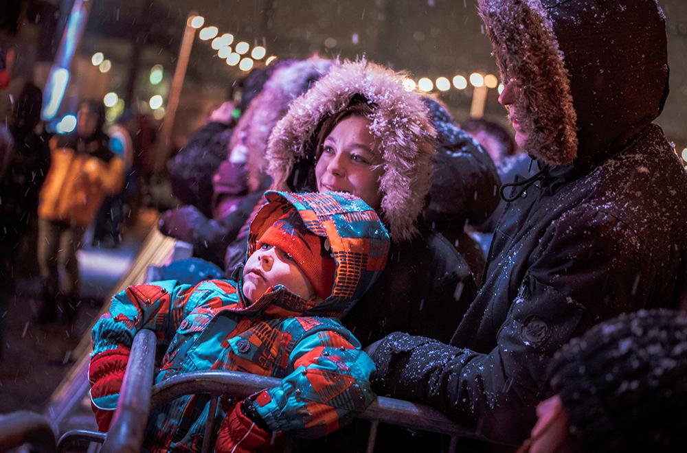 Peter Ryaux-Larsen - Montreal en Fetes - 31 Dec - 20181231-DSCF3772.jpg
